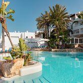 Hotel Palia Puerto del Sol Picture 11