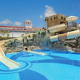 Olympic Lagoon Resort Paphos Picture 2