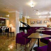 Set Hotel Port Mahon Picture 4