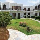 Geraniotis Beach Hotel Picture 6