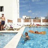 Torres Hostal - Adults Only Picture 0