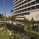 Gran Melia Don Pepe Hotel Picture 18