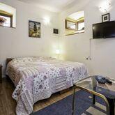 Zekan Apartments Picture 4