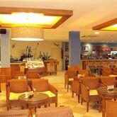 Montemar Maritim Hotel Picture 8