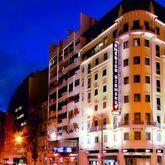 America Diamonds Hotel Picture 0