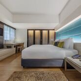 DoubleTree by Hilton Phuket Banthai Resort Picture 5