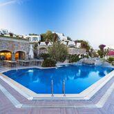 Holidays at Royal Asarlik Beach Hotel in Gumbet, Bodrum Region