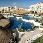 Fiesta Americana Condesa Cancun Hotel Picture 0