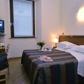 Zurigo Hotel Picture 5