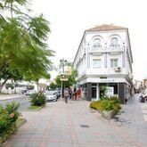 Reyesol Hotel Picture 11