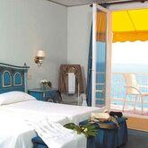 Roger De Flor Palace Hotel Picture 2