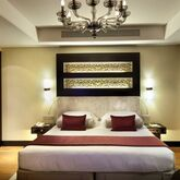 Kempinski Hotel Mall Of The Emirates Picture 6