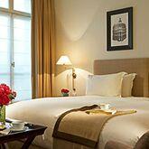 Baltimore Paris Hotel Picture 4