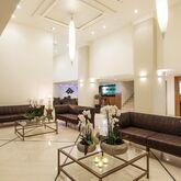 Mitsis La Vita Beach Hotel Picture 4