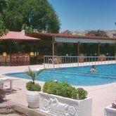 Holidays at Hadi Apartments Hotel in Bodrum, Bodrum Region