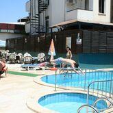 Class Beach Hotel Picture 3