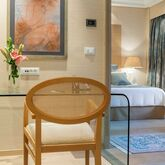Rodos Park Suites & Spa Picture 6