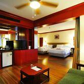 Phuket Graceland Resort & Spa Hotel Picture 9