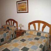 Holidays at Castillo De Mar Apartments in La Manga, Costa Calida