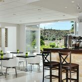 Olive Garden Hotel Picture 11