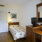 Araxa Hotel Picture 3