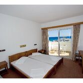 Cleopatra Kris Mari Hotel Picture 2