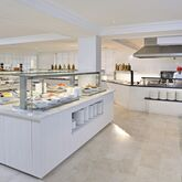 INNSiDE by Melia Ibiza (formerly Sol House Ibiza) Picture 5