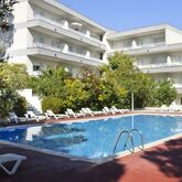 Treumal Park Apartments Picture 0