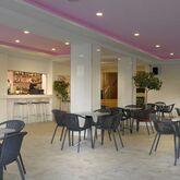 Palladium Hotel Cala Llonga - Adults Only Picture 11
