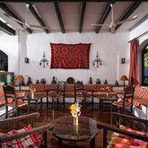 Malia Holidays Hotel Picture 13