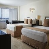 Oasis Smart Hotel Picture 3