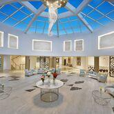 Hilton Hurghada Plaza Hotel Picture 2