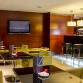 Zenit Borrell Hotel Picture 7