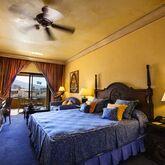 Europe Villa Cortes Hotel Picture 2