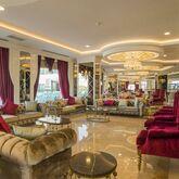 Dream World Aqua Hotel Picture 15