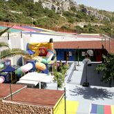 Royal Son Bou Family Club Hotel Picture 7