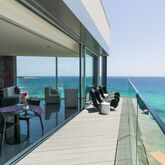 Son Moll Sentits Hotel & Spa - Adults Only Picture 8