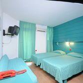 Siesta Hotel Picture 7