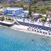 Tourist Hotel Picture 7