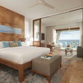 Sandals Montego Bay - Adult Only Picture 4
