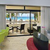 Paradisus Punta Cana Hotel Picture 5