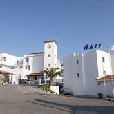 Akti Beach Tourist Village Picture 2