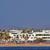 Las Costas Hotel Picture 9