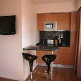 Pestana Alvor Atlantico Apartments Picture 3