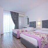 Halici Hotel Picture 5