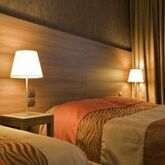 Mercure Versailles Parly 2 Hotel Picture 5