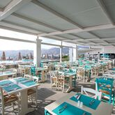 Sea Side Resort & Spa Hotel Picture 15