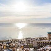Hotel Gran Cervantes by Blue Sea Picture 12
