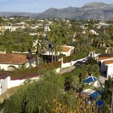 Las Terraza de Albir Apartments Picture 10