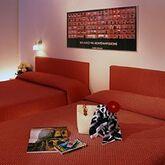 Idea Hotel Milano Corso Genova Picture 5
